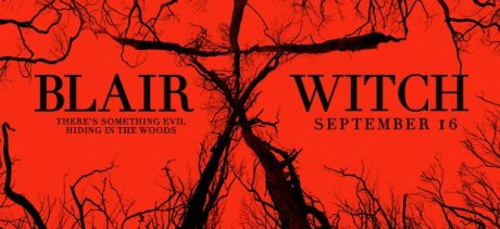 blair-witch-1