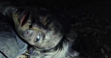 Blair-Witch-2016-Movie-Image.jpg