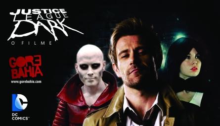 darkjustice_blog_facebook