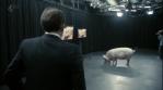black-mirror-pig