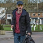 black-mirror-shut-up-and-dance-alex-lawther