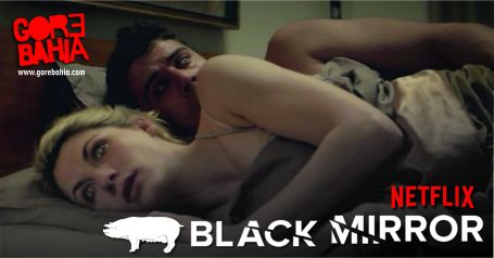 blackmirror_blog