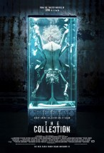 the-collection-2012-movie-poster