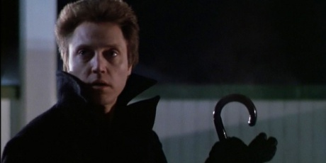 dead-zone-johnny-christopher-walken-castle-rock